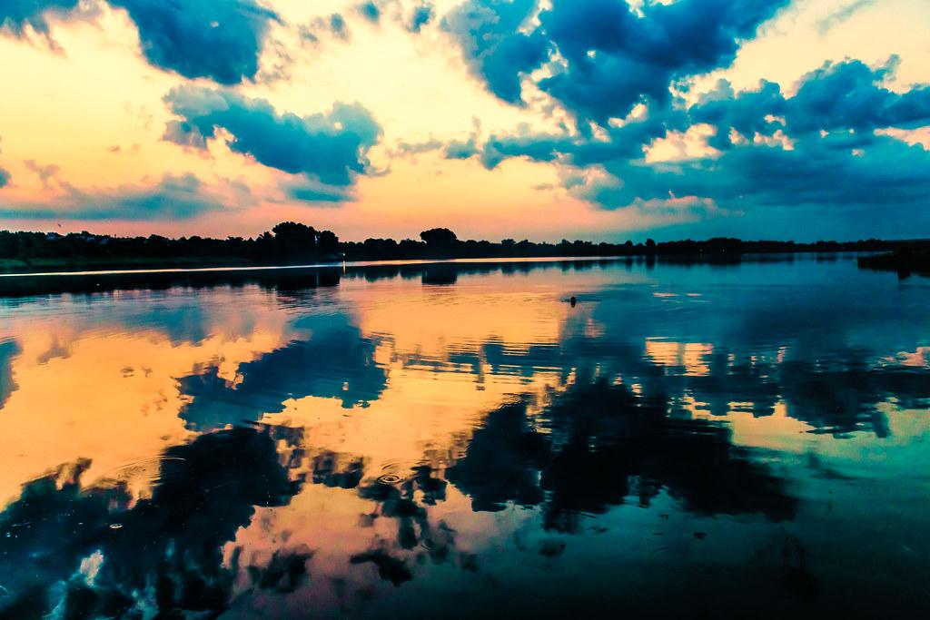 Nature-landscape-ukraine-zaporizhzha20120707_0025-Edit | Flickr