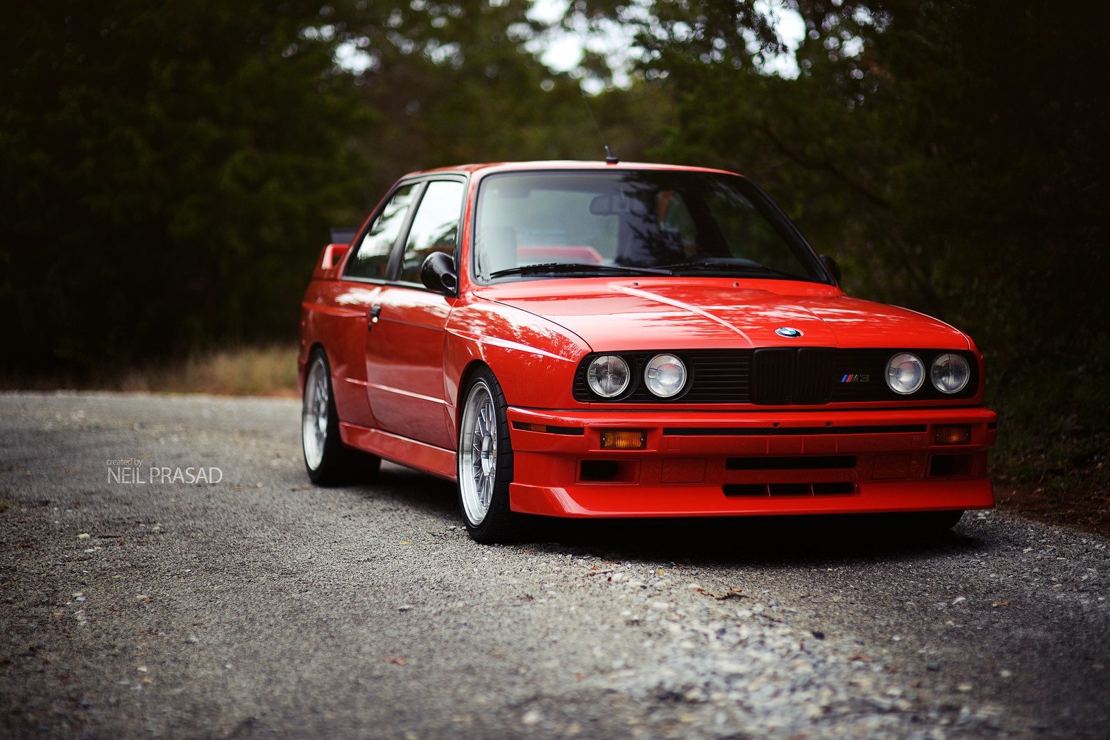 My Friend S Henna E30 M3 Shot By Yours Truly Bmw