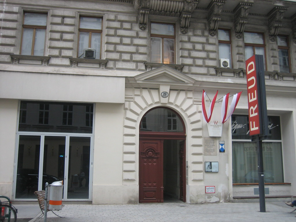 Top 7 Cultural Gems of Vienna