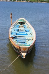 Saloum River