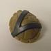 2012 NYCC TMNT shell 2