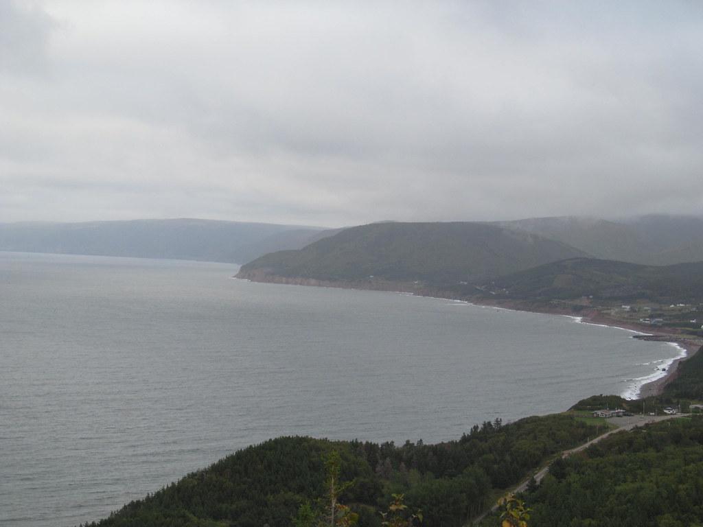 online dating nova scotia cape breton