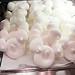 mickey meringues