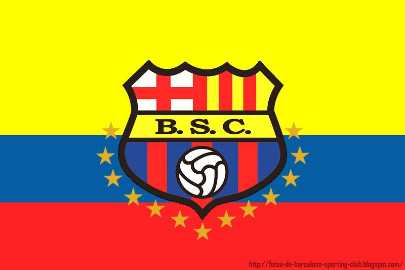 Fotos dibujos barcelona sporting club guayaquil ecuador d for Club de fumadores barcelona