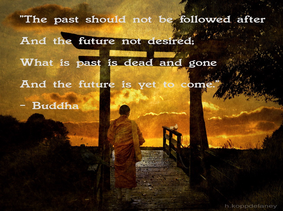 This Is The 62nd Of 108 Buddha Quotes: This Is The 77th Of 108 Buddha Quotes
