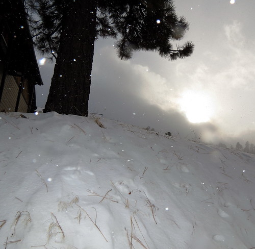 Snow Summit 1-6-13 | by Big Bear Mountain Resorts