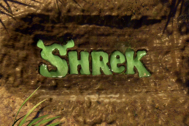 shrek 2001 flickr photo sharing