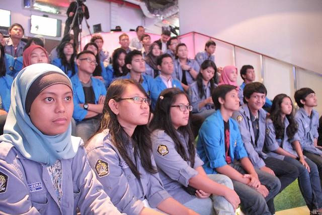 Ekonomi Universitas Pancasila Universitas Pancasila With