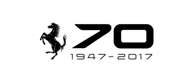 Cavallino_70_Logo_Simplified_Neg