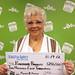Barbara Babbitt - $250,000 Million Dollar Match