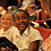 Schools' Matinees © Brian Slater 2011