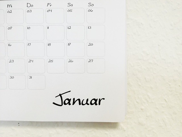 """Search Results for """"2015 Christian Calendar/page/2"""" – Calendar ..."""