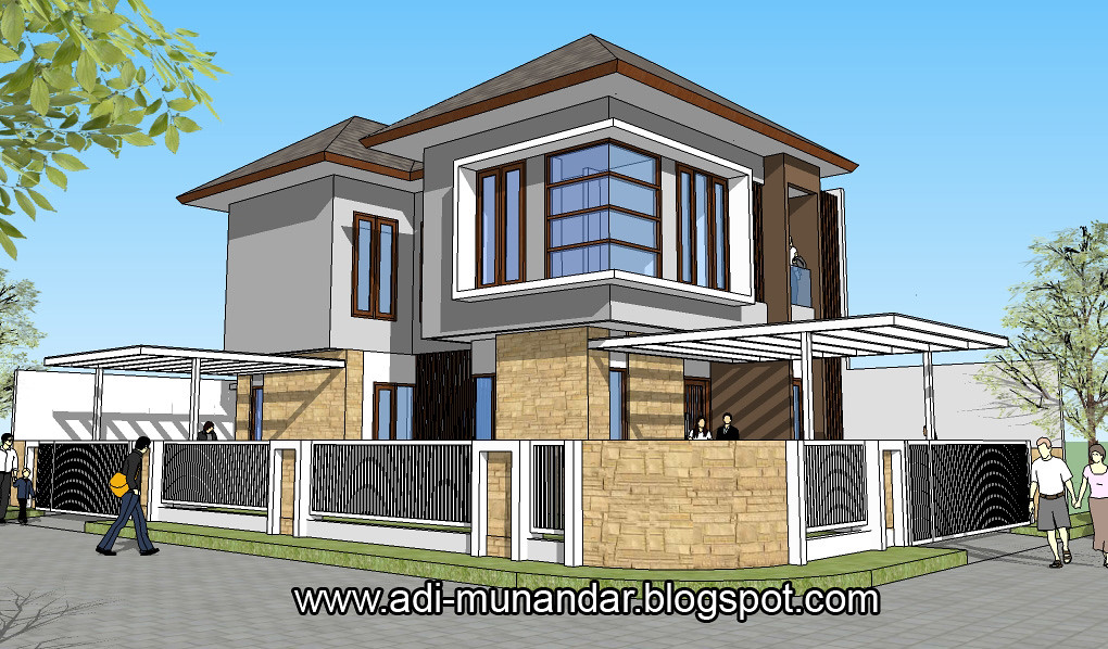 desain house joy studio design gallery best design