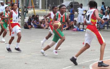baloncesto boletin 2015