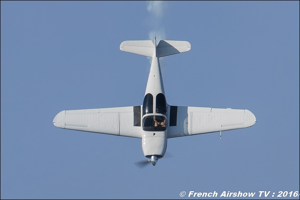 Patrouille swift , Team swift , Globe Swift CG-1B , Bell & Ross , Magnomeca , 22 ème meeting aérien international de Roanne , Meeting Aerien Roanne 2016, Meeting Aerien Roanne , ICAR Manifestations , meeting aerien roanne 2016 , Meeting Aerien 2016 , Canon Reflex , EOS System