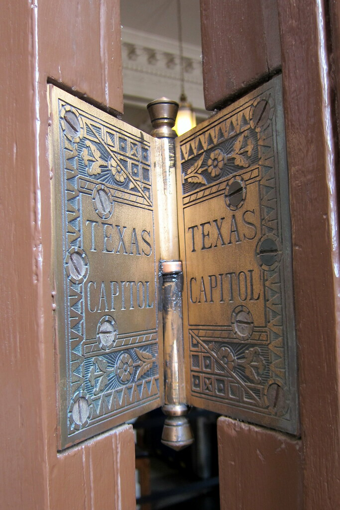 Austin - Texas State C...