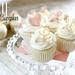 White Cupcakes 005 edit