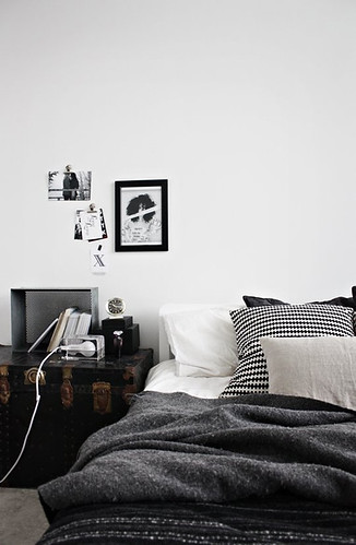moody hues | by the style files