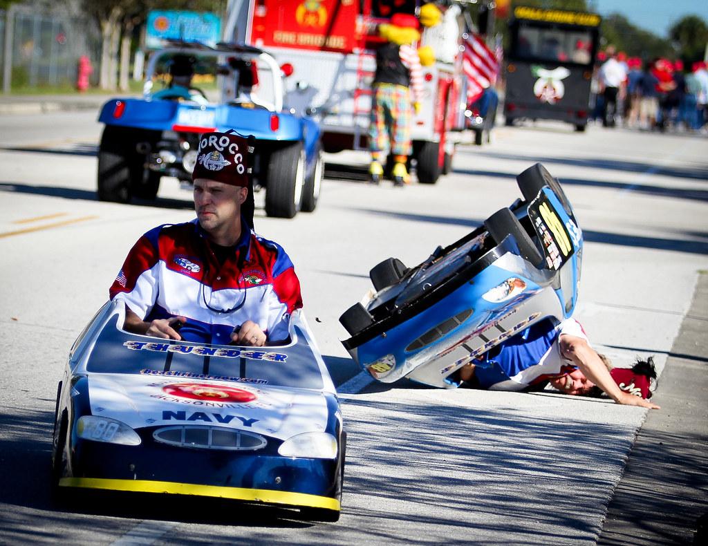 Shriner Parade Cars Cars | Autos Post