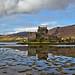 Scotland Sept 2012 - Image 574