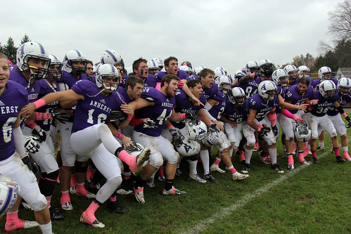 2012_10_27_MR_Footballvs (39) | by AmherstCollege