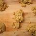 quinoa cakes 2