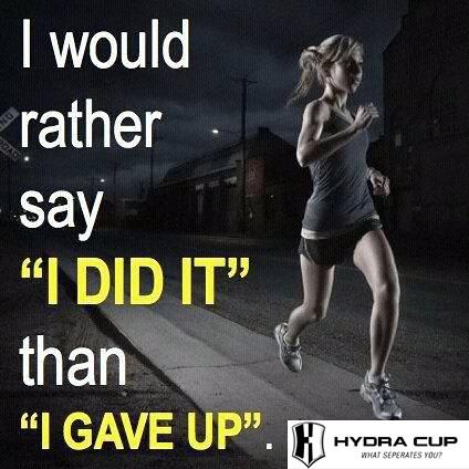 womens motivational fitness  inspirational fitness  craz