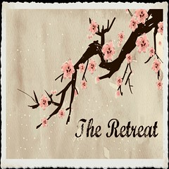 The Retreat. Now accepting applications for new designers by Freebie Fashionista