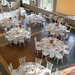 Calhoun Beach Club :: Wedding