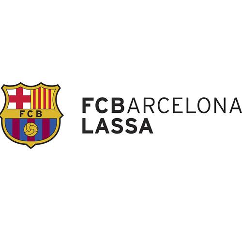 EuroLeague Focus: FC Barcelona