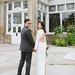 Celine Kim Photography Allan Gardens Auberge du Pommier romantic intimate restaurant Toronto fall wedding-30