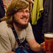 OpenStreetMap pub meet-up at Wenlock Arms