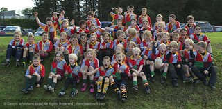 Huntly RFC Highlanders Carnival 2012 | by Stonehead1