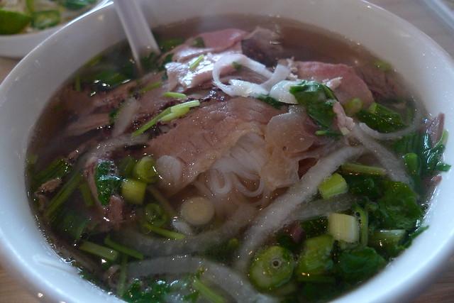 Hong S Kitchen Newcastle Under Lyme Menu