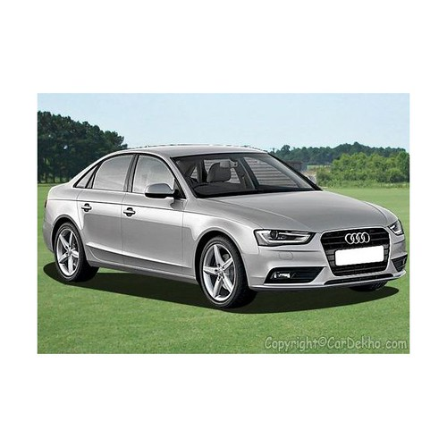 audi a4 price in india audi a4 price in india view audi. Black Bedroom Furniture Sets. Home Design Ideas