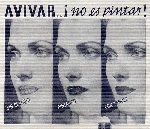 Cinelandia, Tomo XI Nº 1, Janeiro 1937 - 49a