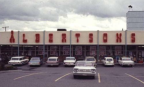 Car Dealerships Portage County
