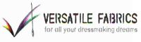 Versatile Fabrics