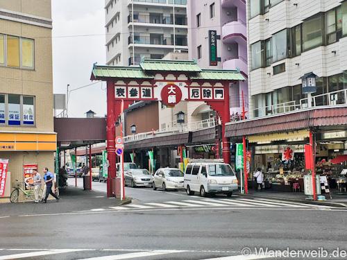kawasakidaishi (1 von 28)