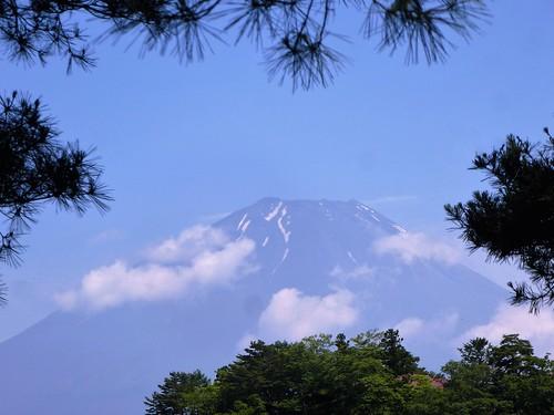 jp16-Fuji-Shojiko (21)