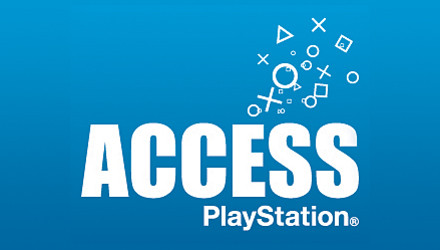 ACCESS - TV_small | by PlayStation Europe