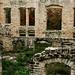 Ha Ha Tonka Castle