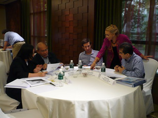 Commercial Fundamentals of the Upstream Oil & Gas Industry - Group Discussion Activity | by Neoedge Gallery