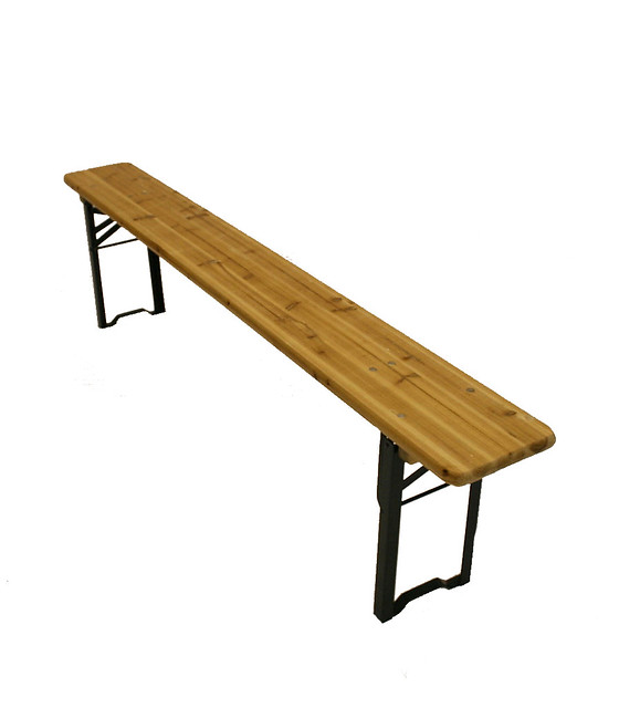 Folding Wooden Bench 28 Images Folding Outdoor Wood