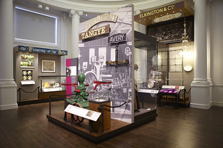 Birmingham History Galleries - Birmingham, its people, its history | by Birmingham Museum and Art Gallery