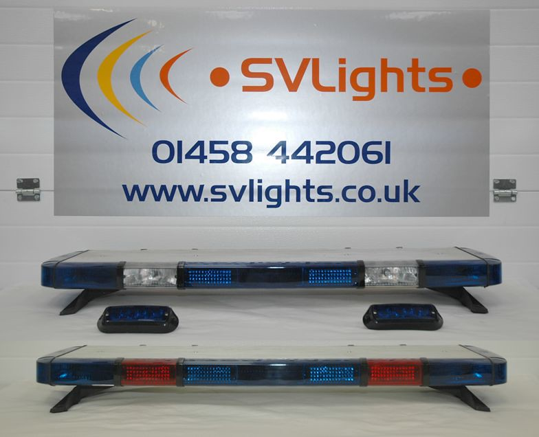 For sale whelen lfl patriot 43 inch 110 cm light bar flickr for sale whelen lfl patriot 43 inch 110 cm light bar with aloadofball Image collections