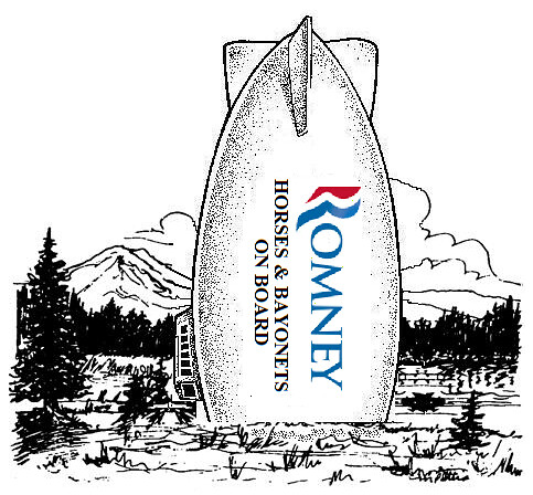 Romney Blimp | by Mike Licht, NotionsCapital.com
