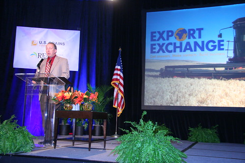 12-export-exchange-152 | by AgWired