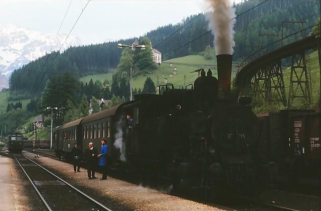 97 215 Eisenherz 5.72