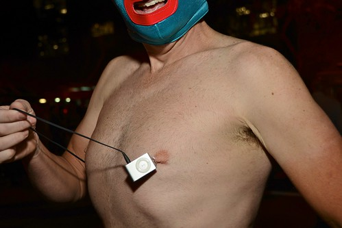 Nipple clamp pictures